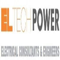 Eltech Power
